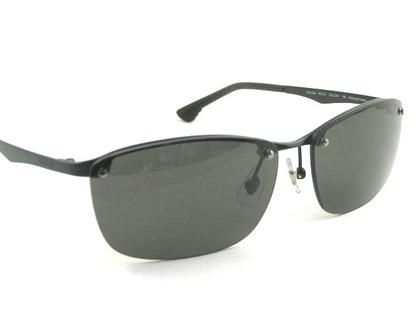 POLICEサングラス SPL745J-531P  偏光レンズ(2018年モデル)police-sunglasses-spl745j-531p-2.JPG