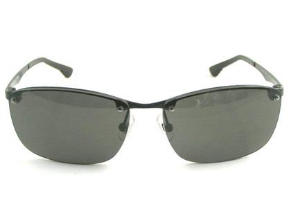POLICEサングラス SPL745J-531P  偏光レンズ(2018年モデル)police-sunglasses-spl745j-531p-3.JPG