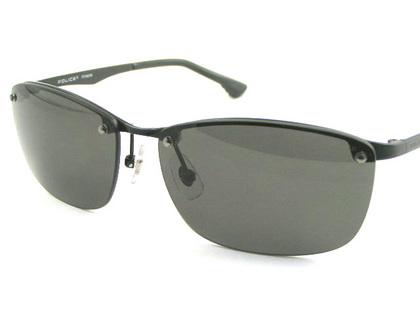 POLICEサングラス SPL745J-531P  偏光レンズ(2018年モデル)police-sunglasses-spl745j-531p-4.JPG