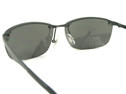 POLICEサングラス SPL745J-531P  偏光レンズ(2018年モデル)police-sunglasses-spl745j-531p-5.JPG