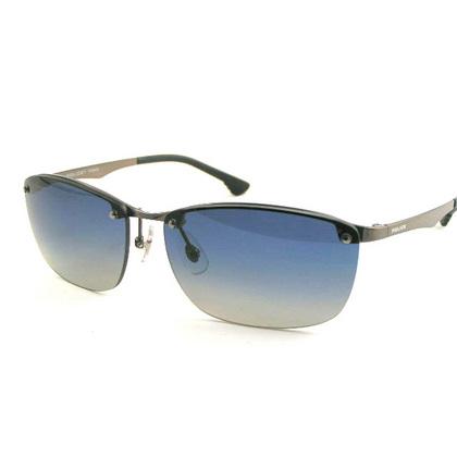 POLICEサングラス SPL745J-568P  偏光レンズ(2018年モデル)police-sunglasses-spl745j-568p-1.JPG
