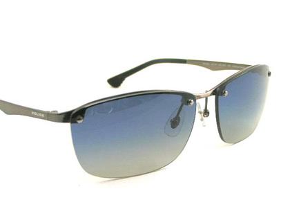 POLICEサングラス SPL745J-568P  偏光レンズ(2018年モデル)police-sunglasses-spl745j-568p-2.JPG