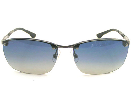 pPOLICEサングラス SPL745J-568P  偏光レンズ(2018年モデル)police-sunglasses-spl745j-568p-3.JPG