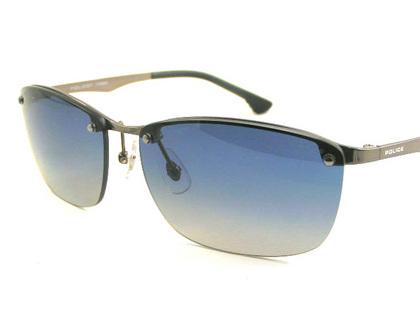 POLICEサングラス SPL745J-568P  偏光レンズ(2018年モデル)police-sunglasses-spl745j-568p-4.JPG