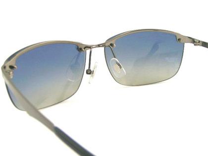 POLICEサングラス SPL745J-568P  偏光レンズ(2018年モデル)police-sunglasses-spl745j-568p-5.JPG