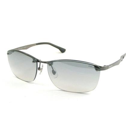 POLICEサングラス SPL745J-568S(2018年モデル)police-sunglasses-spl745j-568s-1.JPG