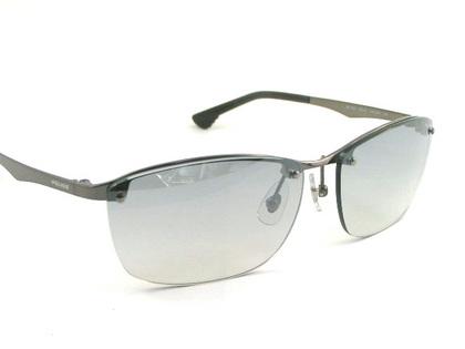 POLICEサングラス SPL745J-568S(2018年モデル)police-sunglasses-spl745j-568s-2.JPG