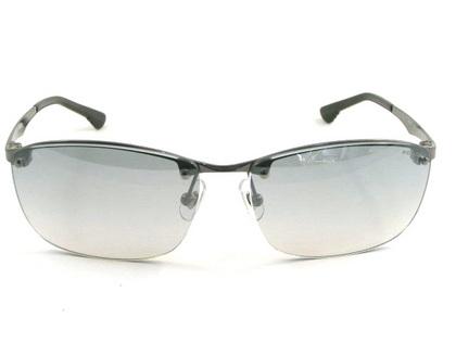 POLICEサングラス SPL745J-568S(2018年モデル)police-sunglasses-spl745j-568s-3.JPG