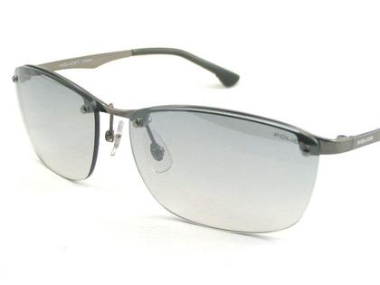 POLICEサングラス SPL745J-568S(2018年モデル)police-sunglasses-spl745j-568s-4.JPG