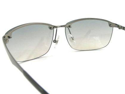 POLICEサングラス SPL745J-568S(2018年モデル)police-sunglasses-spl745j-568s-5.JPG