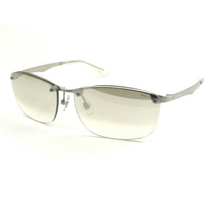 POLICEサングラス SPL745J-583X(2018年モデル)police-sunglasses-spl745j-583x-1.JPG