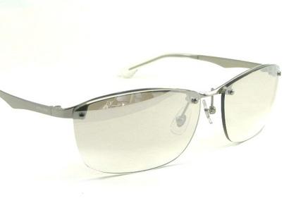 POLICEサングラス SPL745J-583X(2018年モデル)police-sunglasses-spl745j-583x-2.JPG