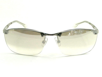POLICEサングラス SPL745J-583X(2018年モデル)police-sunglasses-spl745j-583x-3.JPG