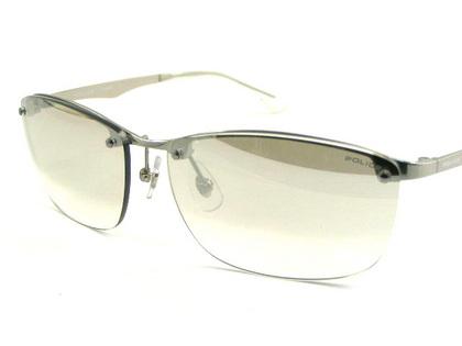 POLICEサングラス SPL745J-583X(2018年モデル)police-sunglasses-spl745j-583x-4.JPG