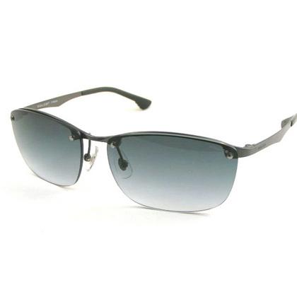 POLICEサングラス SPL745J-627L(2018年モデル)police-sunglasses-spl745j-627l-1.jpg