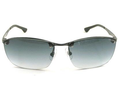 POLICEサングラス SPL745J-627L(2018年モデル)police-sunglasses-spl745j-627l-3.JPG