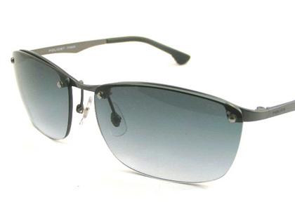 POLICEサングラス SPL745J-627L(2018年モデル)police-sunglasses-spl745j-627l-4.JPG