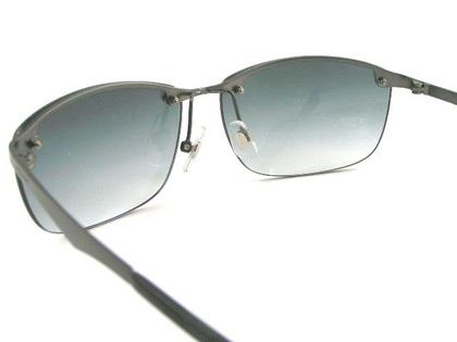 POLICEサングラス SPL745J-627L(2018年モデル)police-sunglasses-spl745j-627l-5.JPG