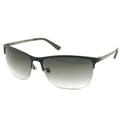 POLICEサングラス SPL746J-0531(2018年モデル)police-sunglasses-spl746j-0531-1.jpg
