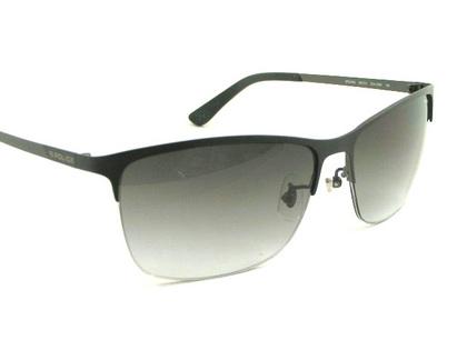 POLICEサングラス SPL746J-0531(2018年モデル)police-sunglasses-spl746j-0531-2.JPG