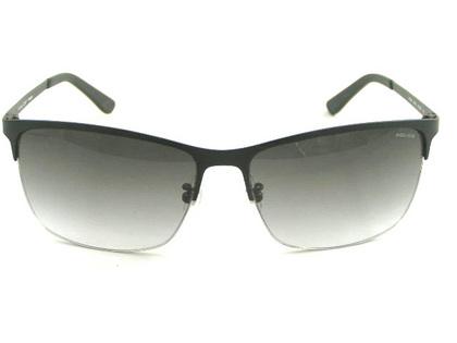 POLICEサングラス SPL746J-0531(2018年モデル)police-sunglasses-spl746j-0531-3.JPG