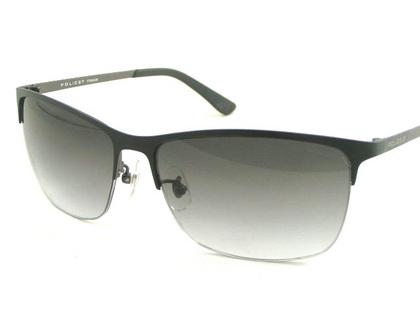 POLICEサングラス SPL746J-0531(2018年モデル)police-sunglasses-spl746j-0531-4.JPG