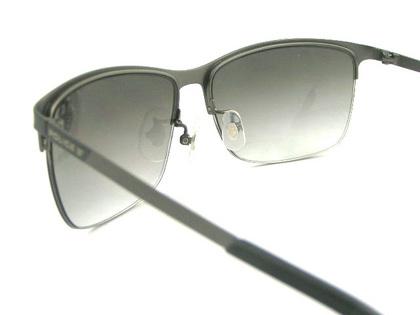 POLICEサングラス SPL746J-0531(2018年モデル)police-sunglasses-spl746j-0531-5.JPG