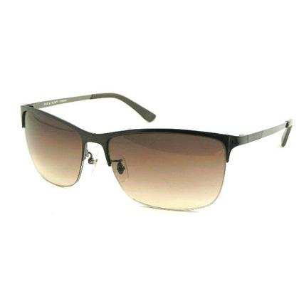POLICEサングラス SPL746J-0K05(2018年モデル)police-sunglasses-spl746j-0k05-1.JPG