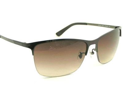 POLICEサングラス SPL746J-0K05(2018年モデル)police-sunglasses-spl746j-0k05-2.JPG