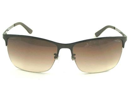 POLICEサングラス SPL746J-0K05(2018年モデル)police-sunglasses-spl746j-0k05-3.JPG