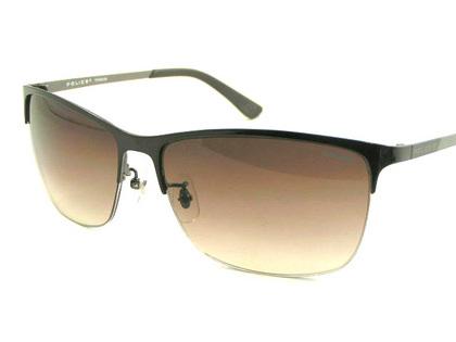 POLICEサングラス SPL746J-0K05(2018年モデル)police-sunglasses-spl746j-0k05-4.JPG