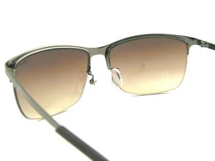 POLICEサングラス SPL746J-0K05(2018年モデル)police-sunglasses-spl746j-0k05-5.JPG