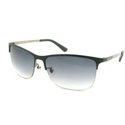 POLICEサングラス SPL746J-0SNC(2018年モデル)police-sunglasses-spl746j-0snc-1.JPG