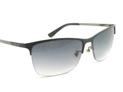 POLICEサングラス SPL746J-0SNC(2018年モデル)police-sunglasses-spl746j-0snc-2.JPG