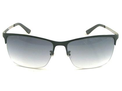 POLICEサングラス SPL746J-0SNC(2018年モデル)police-sunglasses-spl746j-0snc-3.JPG