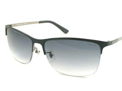 POLICEサングラス SPL746J-0SNC(2018年モデル)police-sunglasses-spl746j-0snc-4.JPG