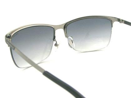 POLICEサングラス SPL746J-0SNC(2018年モデル)police-sunglasses-spl746j-0snc-5.JPG