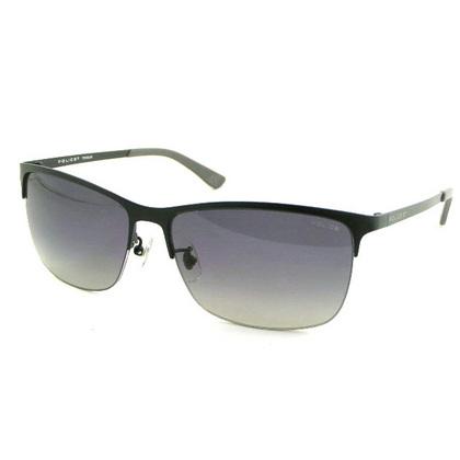 POLICEサングラス SPL746J-531P  偏光レンズ(2018年モデル)police-sunglasses-spl746j-531p-1.JPG