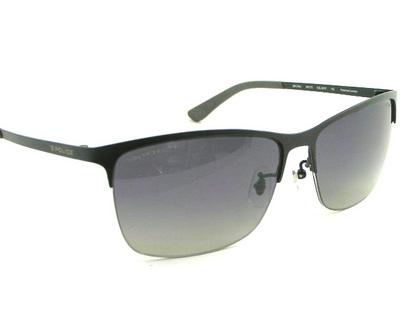 POLICEサングラス SPL746J-531P  偏光レンズ(2018年モデル)police-sunglasses-spl746j-531p-2.JPG