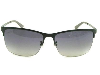 POLICEサングラス SPL746J-531P  偏光レンズ(2018年モデル)police-sunglasses-spl746j-531p-3.JPG