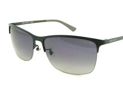 POLICEサングラス SPL746J-531P  偏光レンズ(2018年モデル)police-sunglasses-spl746j-531p-4.JPG