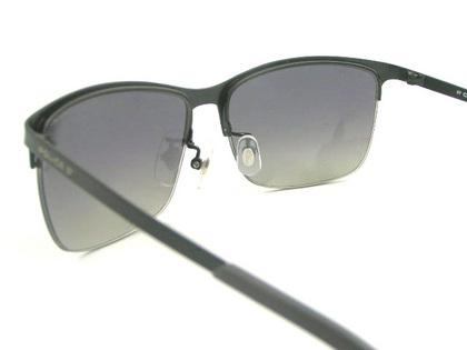 POLICEサングラス SPL746J-531P  偏光レンズ(2018年モデル)police-sunglasses-spl746j-531p-5.JPG