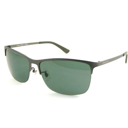 POLICEサングラス SPL746J-627P  偏光レンズ(2018年モデル)police-sunglasses-spl746j-627p-1.jpg