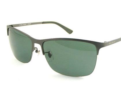 police-sunglasses-spl746j-627p-1 police-sunglasses-spl746j-627p-4.JPG