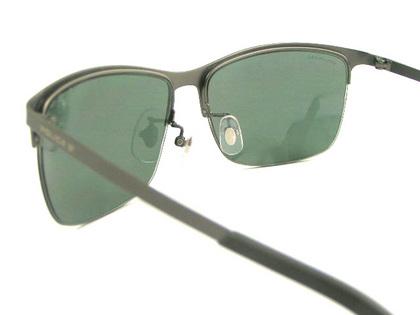 police-sunglasses-spl746j-627p-1 police-sunglasses-spl746j-627p-5.JPG