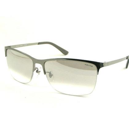 POLICEサングラス SPL746J-S11X(2018年モデル)police-sunglasses-spl746j-s11x-1.JPG