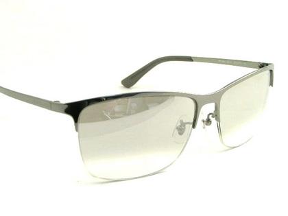 POLICEサングラス SPL746J-S11X(2018年モデル)police-sunglasses-spl746j-s11x-2.JPG