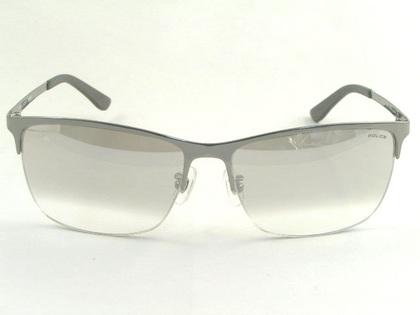 POLICEサングラス SPL746J-S11X(2018年モデル)police-sunglasses-spl746j-s11x-3.JPG