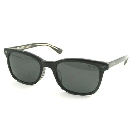 POLICEサングラス SPL747J-0700(2018年モデル)police-sunglasses-spl747j-0700-1.jpg