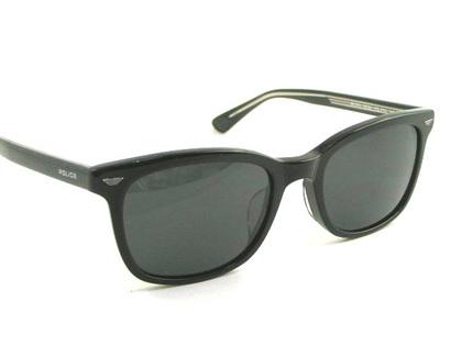 POLICEサングラス SPL747J-0700(2018年モデル)police-sunglasses-spl747j-0700-2.JPG